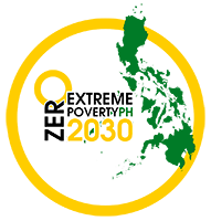 Zero Extreme Poverty